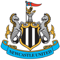 newcastle_united_logo-svg_zpswhe9v1io