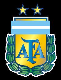 Asociación_del_Fútbol_Argentino_(crest).svg